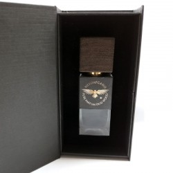 Nero Afgano Oud Wood