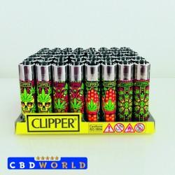 CLIPPER CLASSIC LARGE